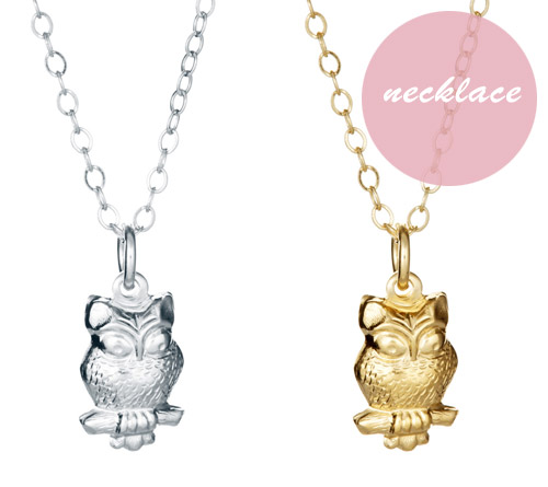 emily-jewelry2
