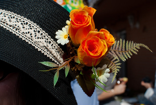 2012 03 - Easter Bonnet Party-11.jpg