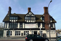 Picture of Catford Bridge Tavern, SE6 4RE