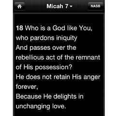 Bible Beautiful Words Beautiful Words