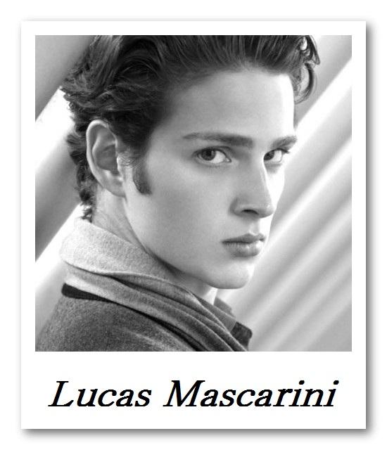 BRAVO_Lucas Mascarini_FW11 NY Show Package