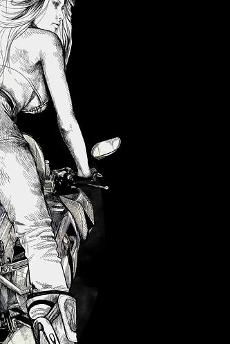 wipbike4