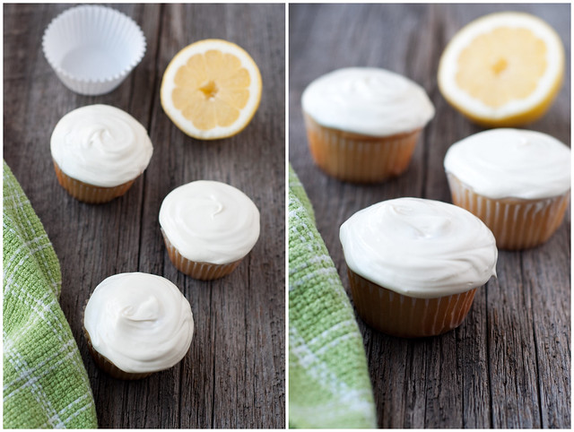 Cupcake Coll 2