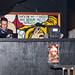 Contourage - Infestation Atlanta 2012 Part 3
