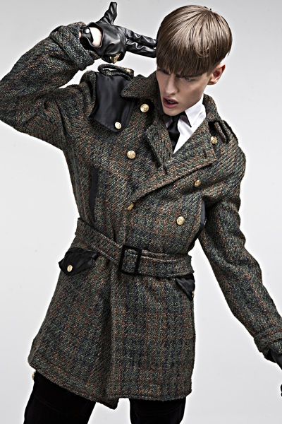 Pawel Bednarek0249_BILLY BOYCE AW12(Official Blog)