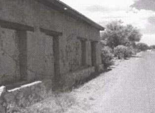 Saloon2009