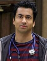 house-kutner