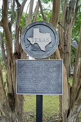 Photo of Black plaque № 23344