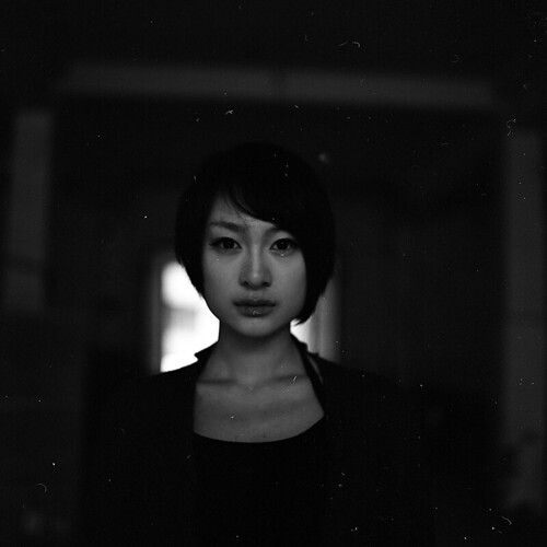 Untitled by 五泉散人|wuquan sanren