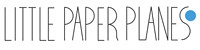 LittlePaperPlanes
