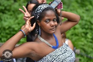 GZE PHOTOSHOOT2012 - 33