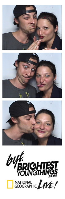 Poshbooth171