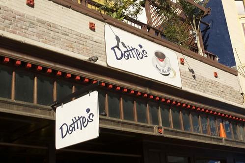 Dottie's