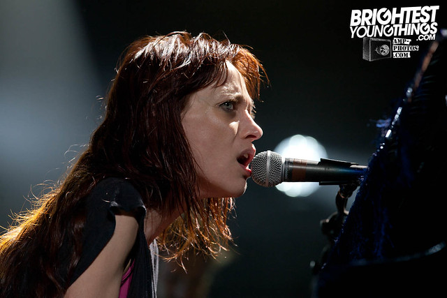 Fiona Apple-4
