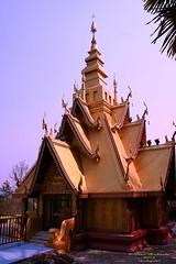 IMG_0240 Wat Ban Paang.  วัดบ้านปาง