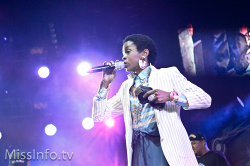 lauryn-hill-summerjam