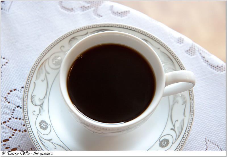 01-豆讚咖啡莊園   (23)