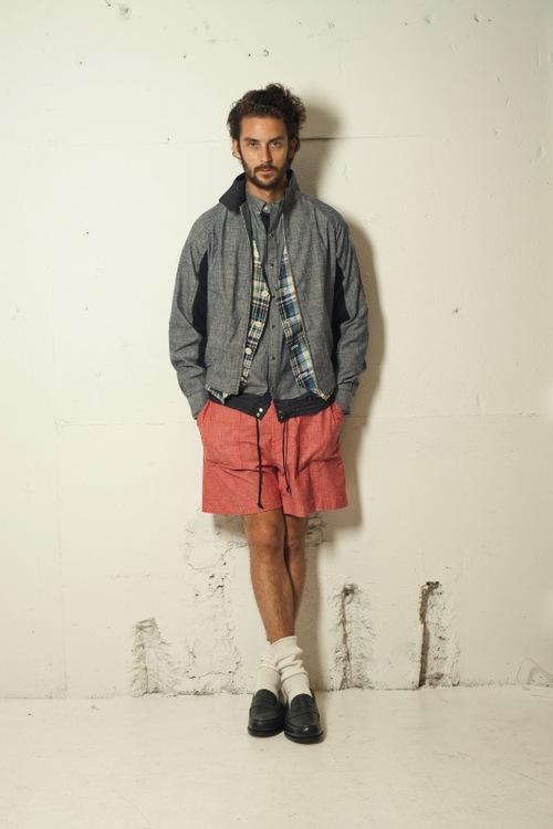 sacai man SS13_003_Nicolas Berthery(fashionsnap.com)