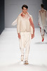 Dawid Tomaszewski - Mercedes-Benz Fashion Week Berlin SpringSummer 2013#025