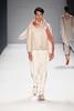 Dawid Tomaszewski - Mercedes-Benz Fashion Week Berlin SpringSummer 2013#025