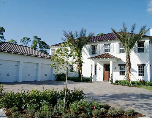tequesta fl real estate for sale this cool 4 bedroom 4