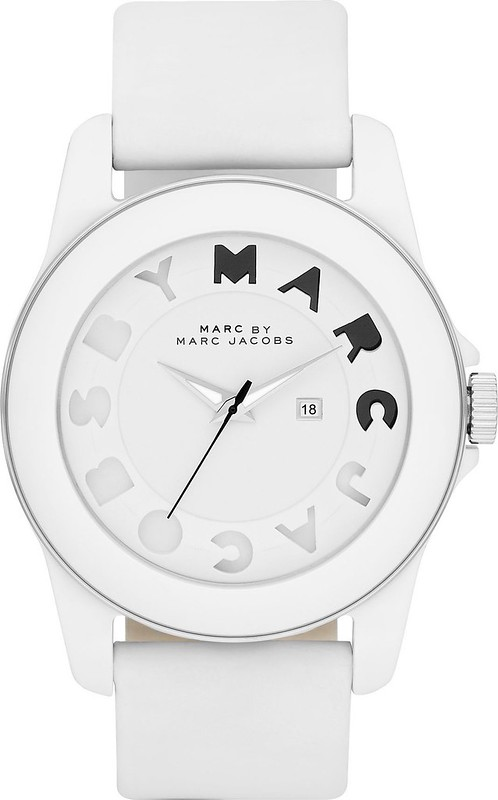 marc-by-marc-jacobs-watches-02