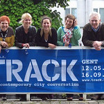 Ghent-Authentic guides TRACK