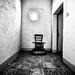 big chair by ma[mi]losa