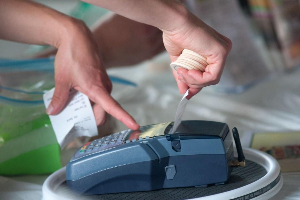 In arrivo ulteriori 1,8 miliardi per il pagamento dei debiti