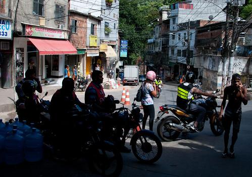 Favela Rocinha 05