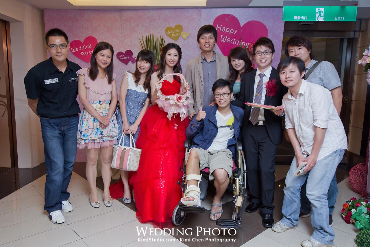 2012.06.02 Wedding-233
