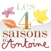 Camera Lucida, France Television, France 3 Ludo - Les 4 saisons d'Antoine