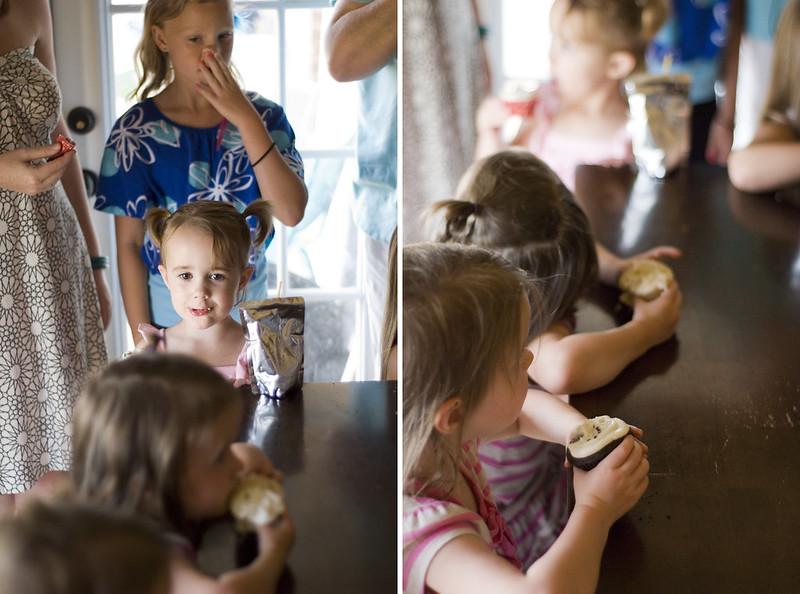Kids&Cupcakes