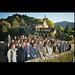 Mér, 13/06/2012 - 11:26 - VII Conferencia Internacional de APTE 2003