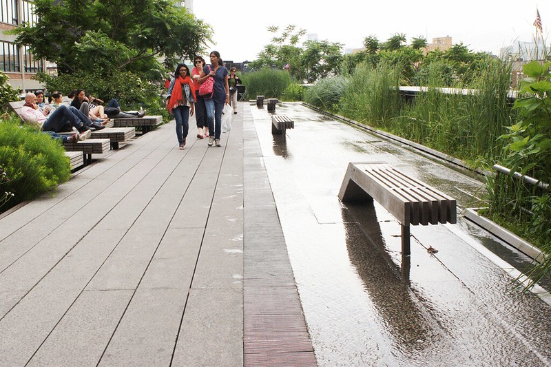 Highline_Water_Feature