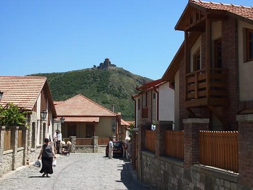 Tbilisi-36