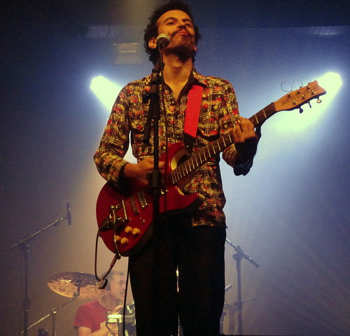 Felipe Cordeiro - 14/07/12