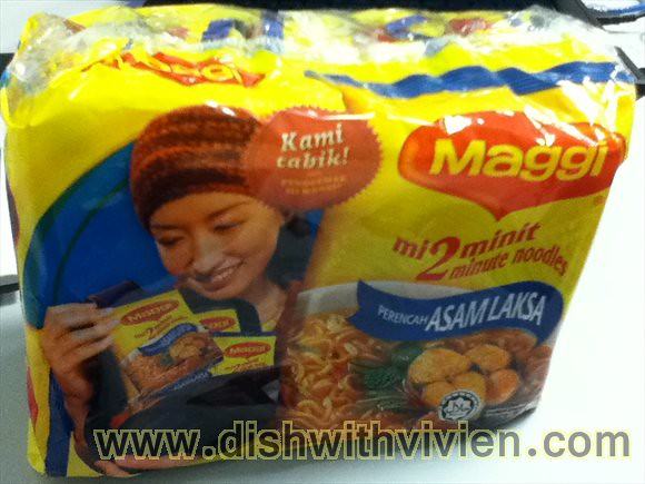 Misc43-product-Maggi