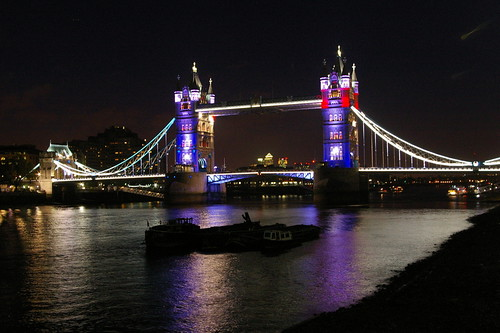 Tower-Bridge-005