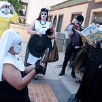 San Diego Gay Pride 2012 046
