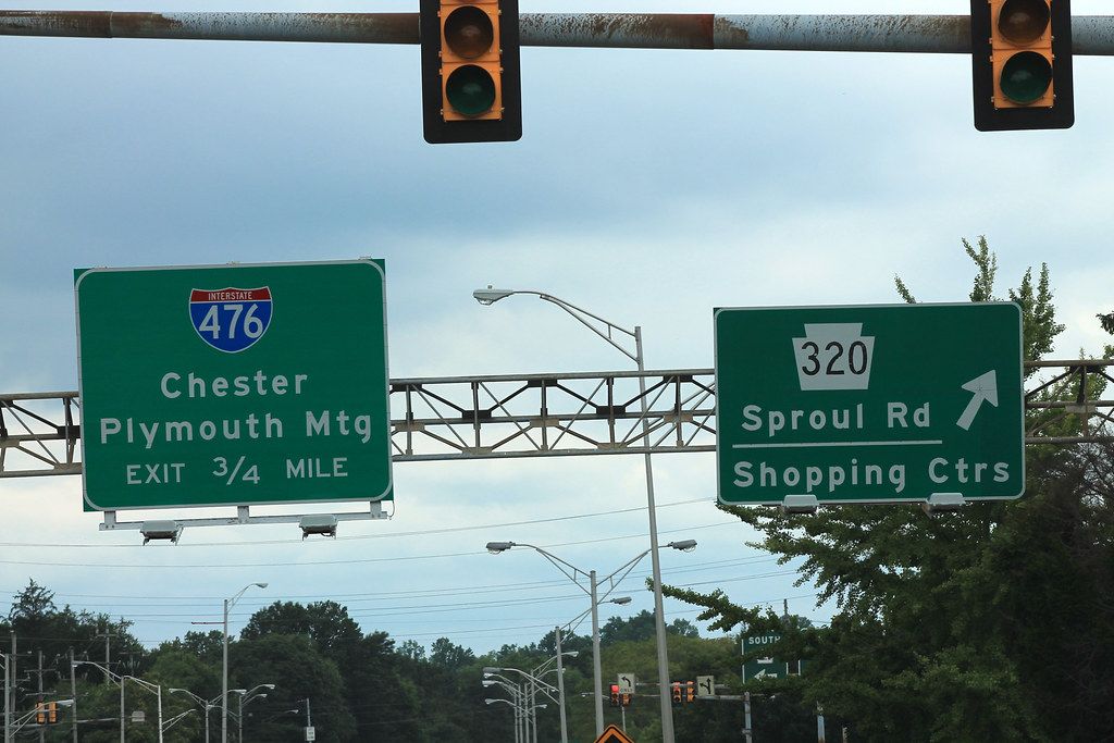 Crossroads Center Springfield Or