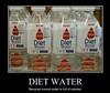 diet_water