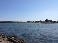 日, 2012-07-22 15:12 - Long Island