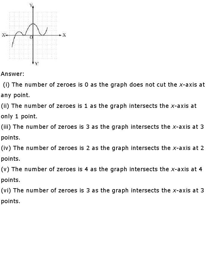 trigonometry formulas for class 11 pdf