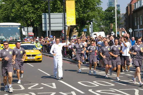 Torch_Relay-005