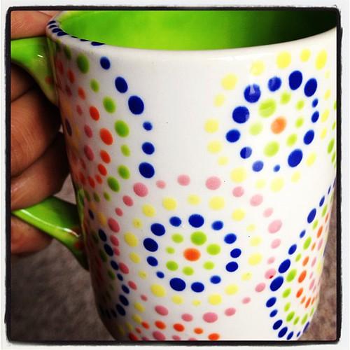 JPAD: 28: cup