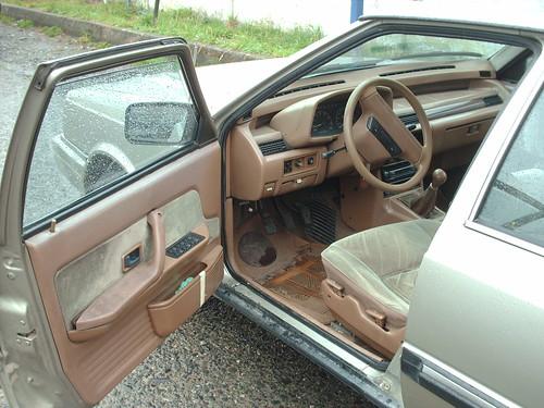 Hyundai Stellar Puerto Montt 2009 (2)
