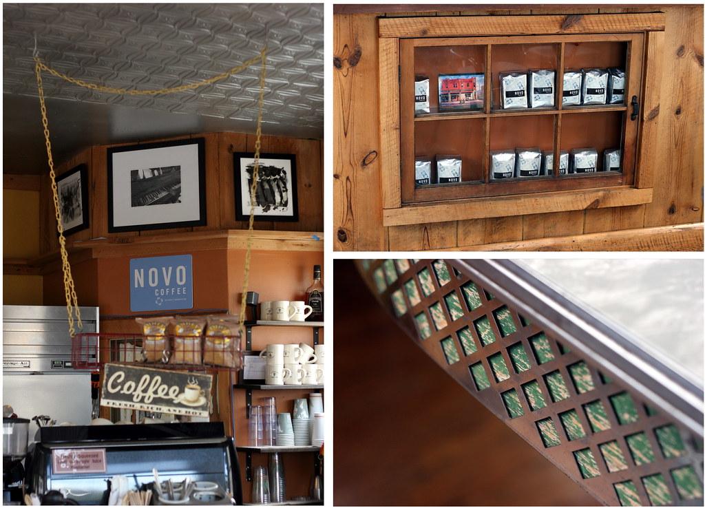 flatiron cafe 2