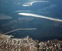 Plymouth Bay, MA