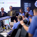 Mars Science Laboratory (MSL) (201208050005HQ)